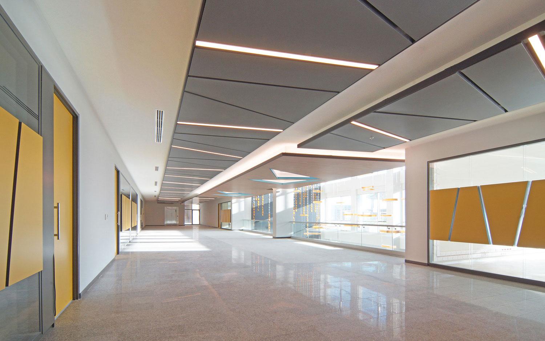 office-designer-BilisimVadisi-07