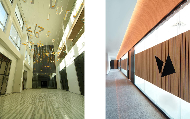 office-designer-BilisimVadisi-08