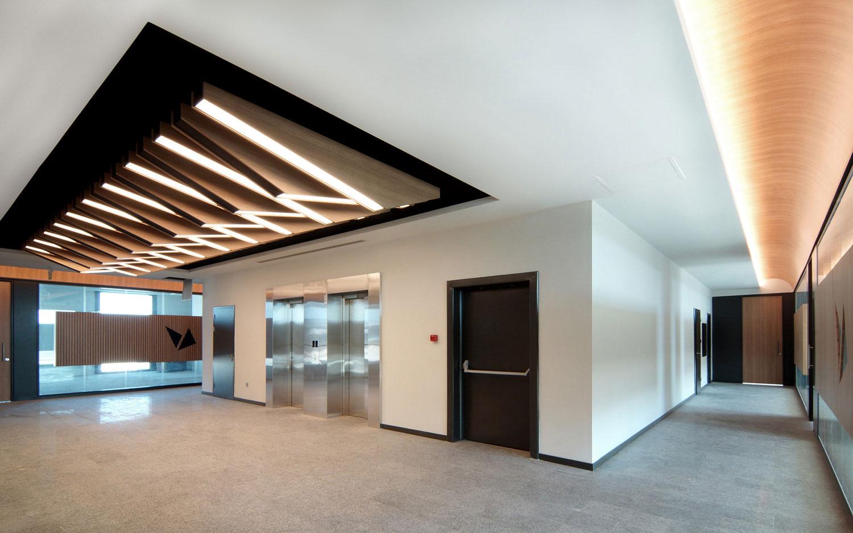 office-designer-BilisimVadisi-09