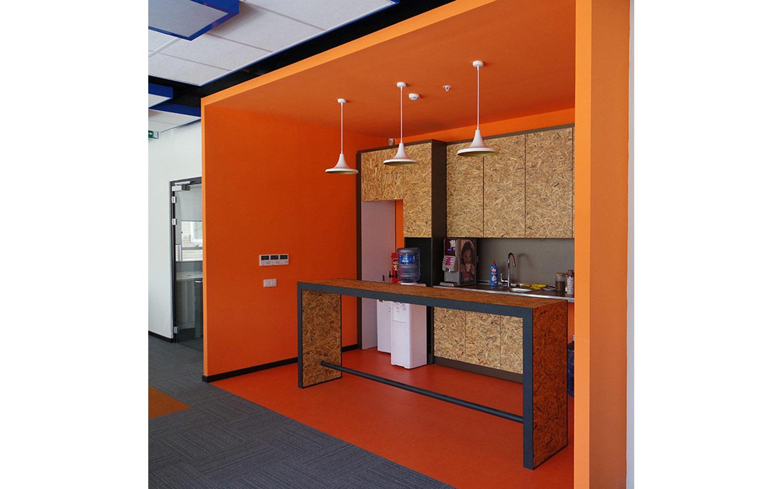 office-interior-Avansas-19