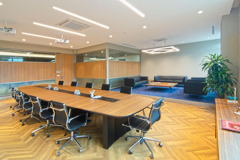 office-interior-design-Sutas-18