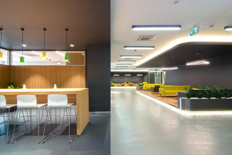 office-interior-design-Sutas-19