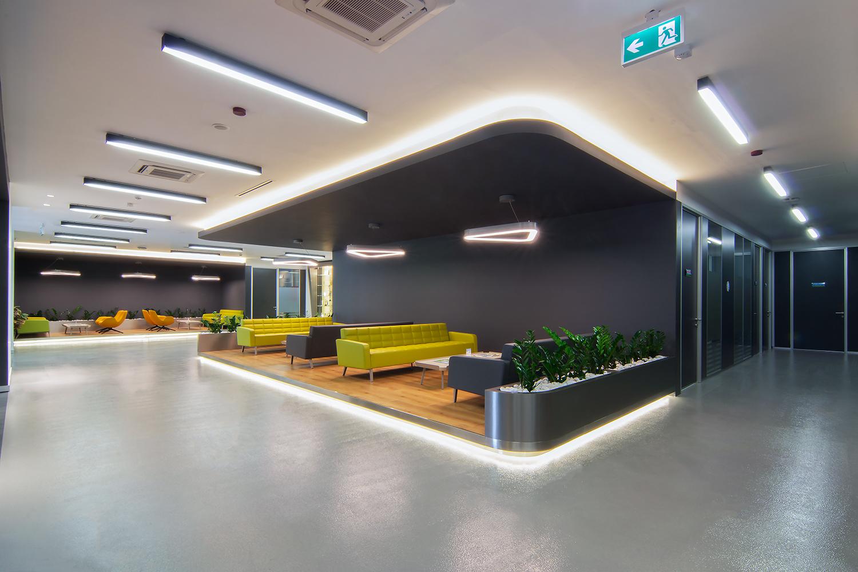 office-interior-design-Sutas-20