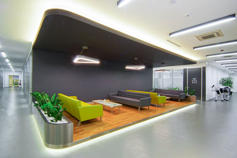 office-interior-design-Sutas-21
