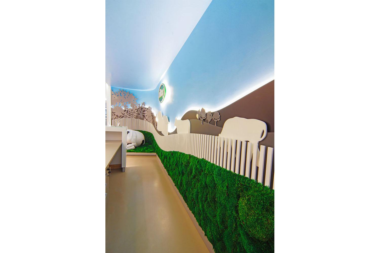 office-interior-design-Sutas-22