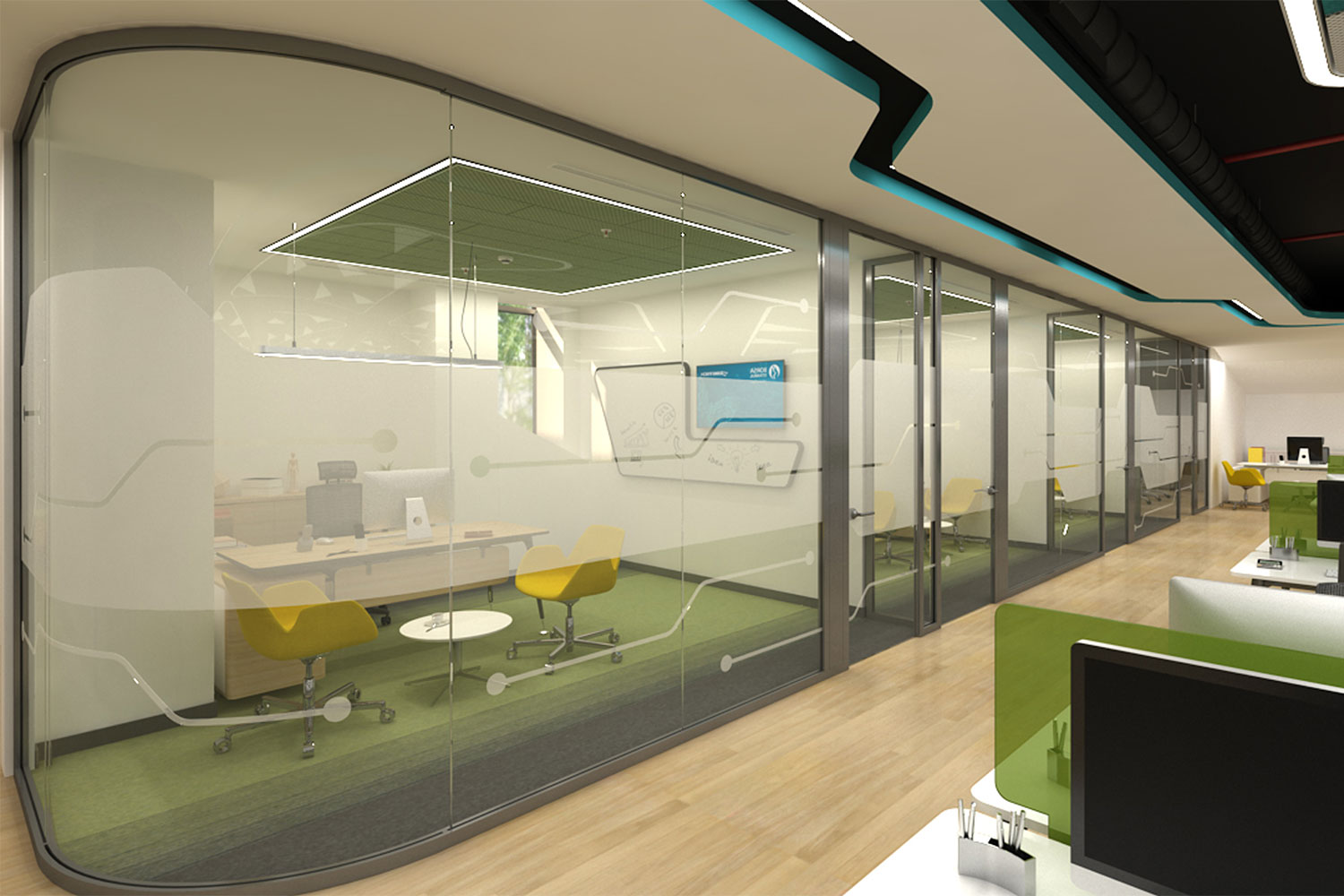 office-space-Bistech-18