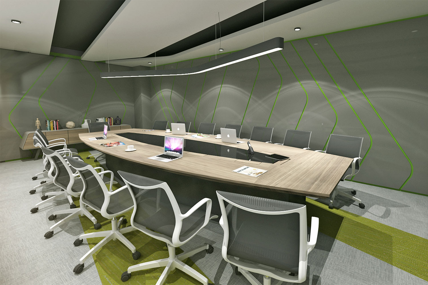 office-space-Bistech-19