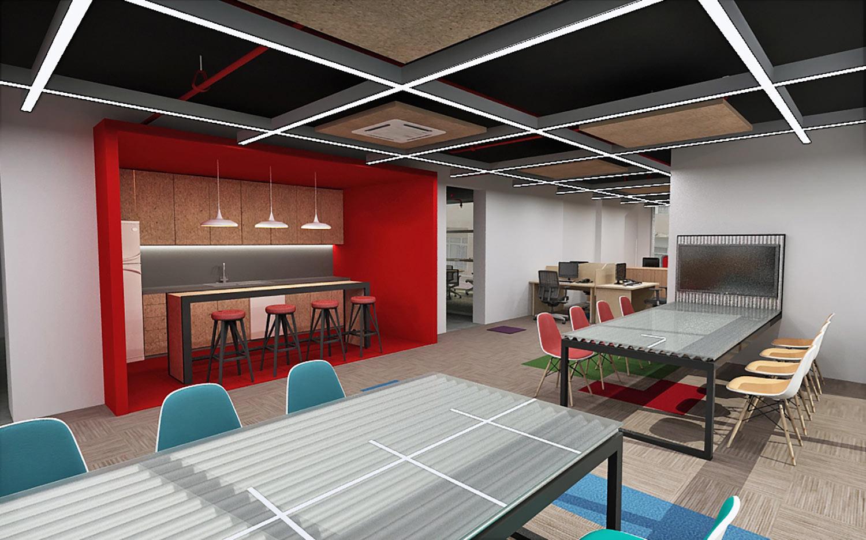 ofis-dekorasyonu-Avansas-12