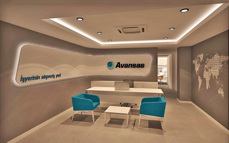 ofis-dekorasyonu-Avansas-16