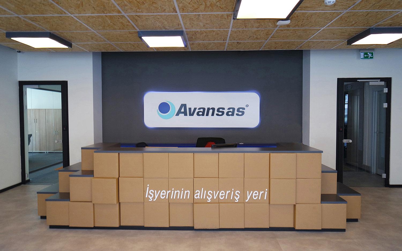ofis-dekorasyonu-Avansas-17