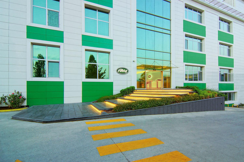 ofis-dizayni-Sutas-11