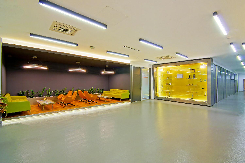 ofis-dizayni-Sutas-15