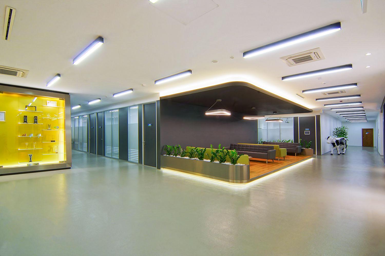 ofis-dizayni-Sutas-16