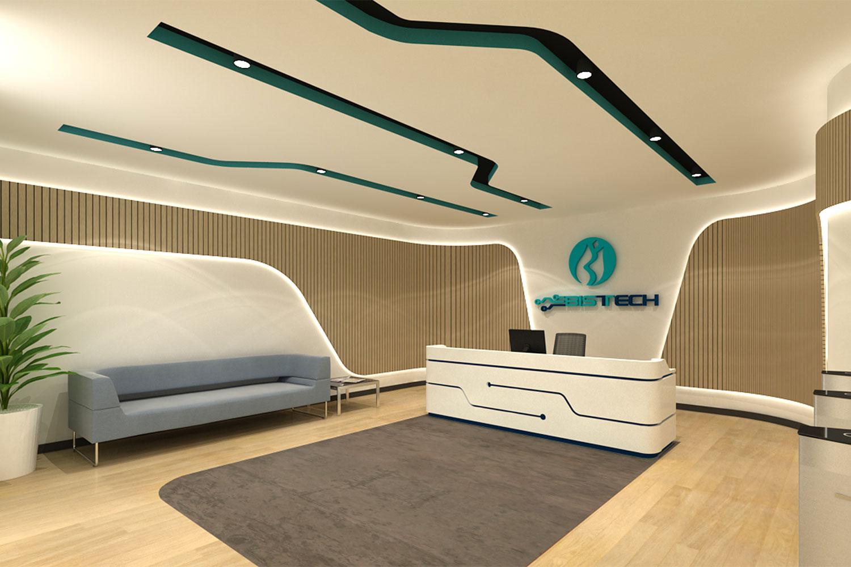 ofis-ic-mimarlik-Bistech-11