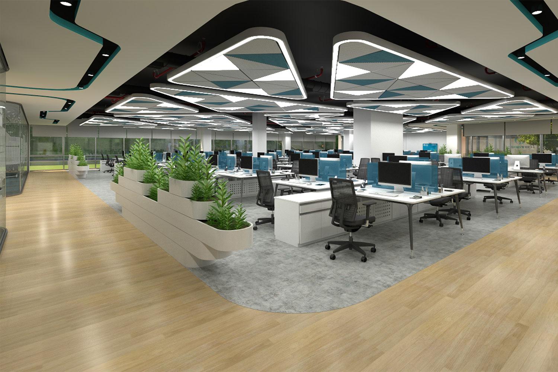 ofis-ic-mimarlik-Bistech-16