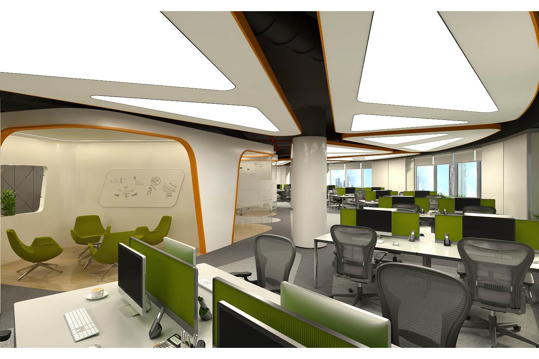 ofis-tasarimi-YapiKredi-23