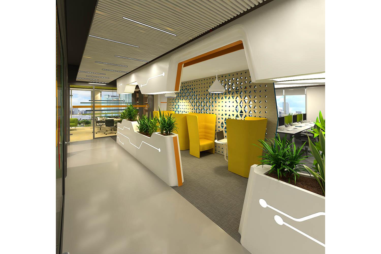 ofis-tasarimi-YapiKredi-24