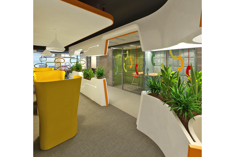 ofis-tasarimi-YapiKredi-26