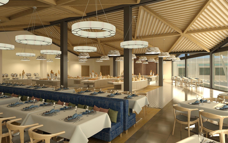 cafe-restaurant-interior-marco-polo-05