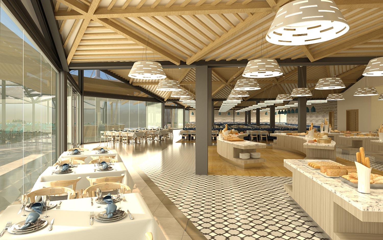 cafe-restaurant-interior-marco-polo-06