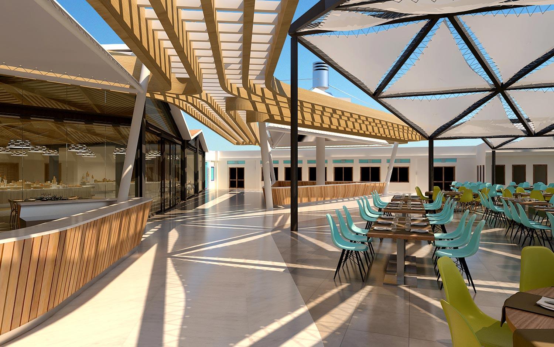 cafe-restaurant-interior-marco-polo-07