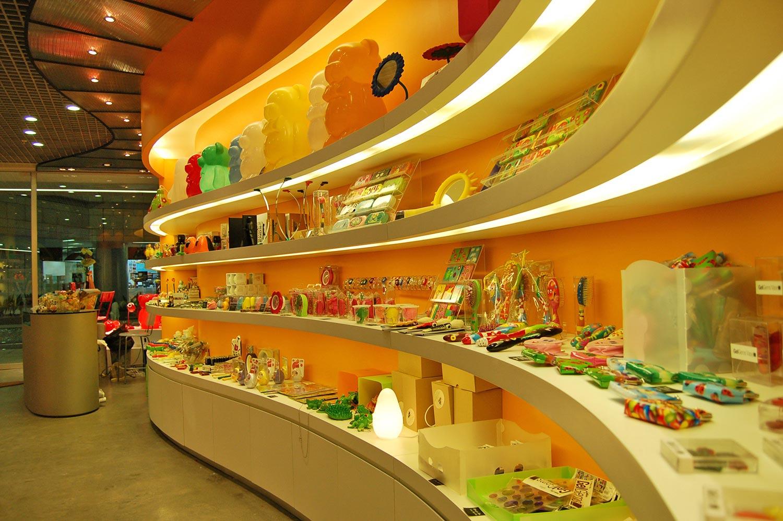 concept-store-design-Karinca-Kanyon-07