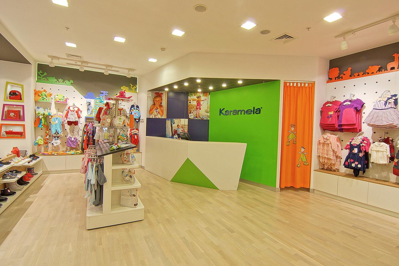 interior-store-design-Karamela-05