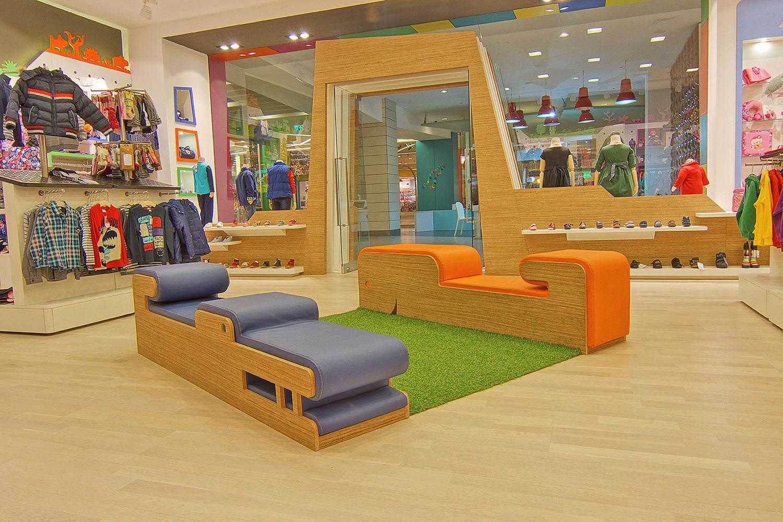 interior-store-design-Karamela-06