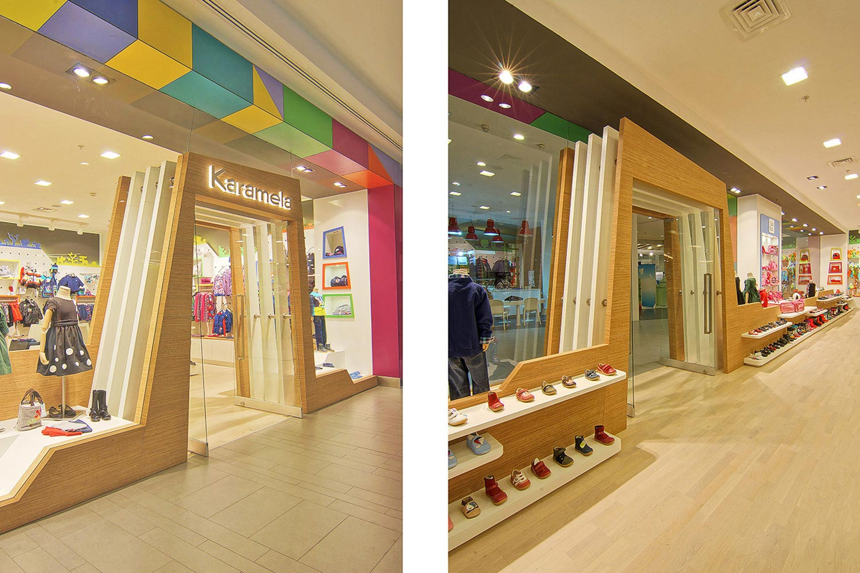 interior-store-design-Karamela-07