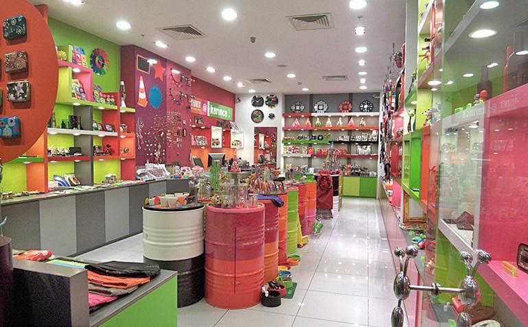 interior-store-design-KarincaAgora-05
