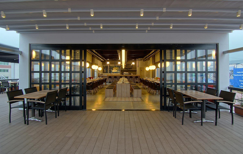 kafe-restoran-tasarimlari-omutfak-02