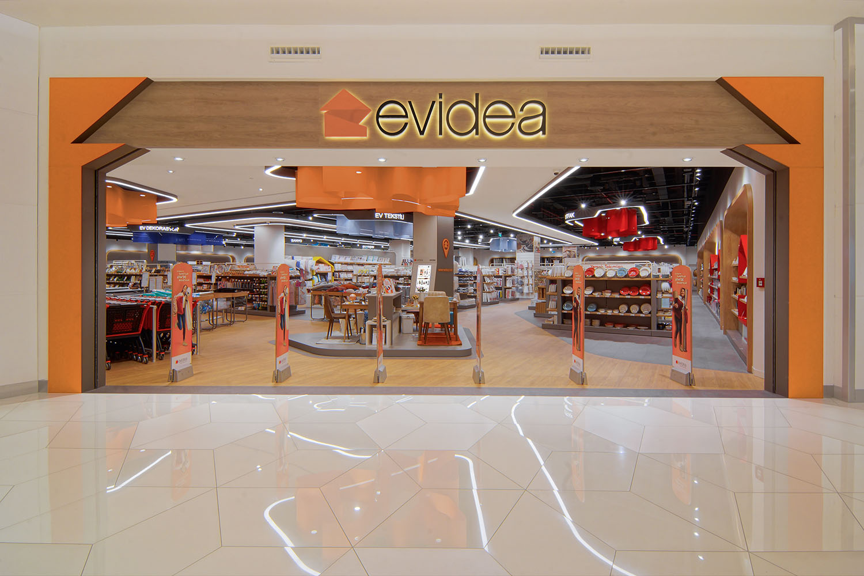 magaza-tasarimlari-Evidea 02