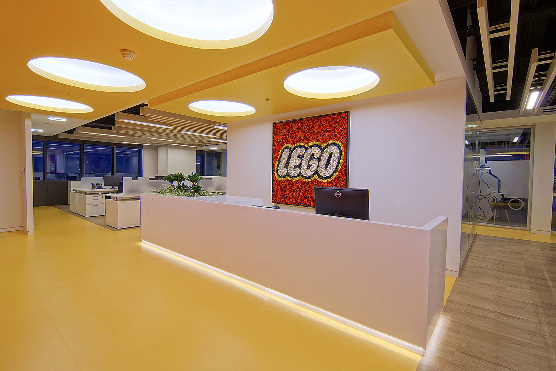 modern-ofis-tasarimlari-Lego-01