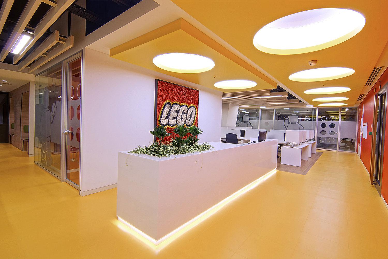 modern-ofis-tasarimlari-Lego-02