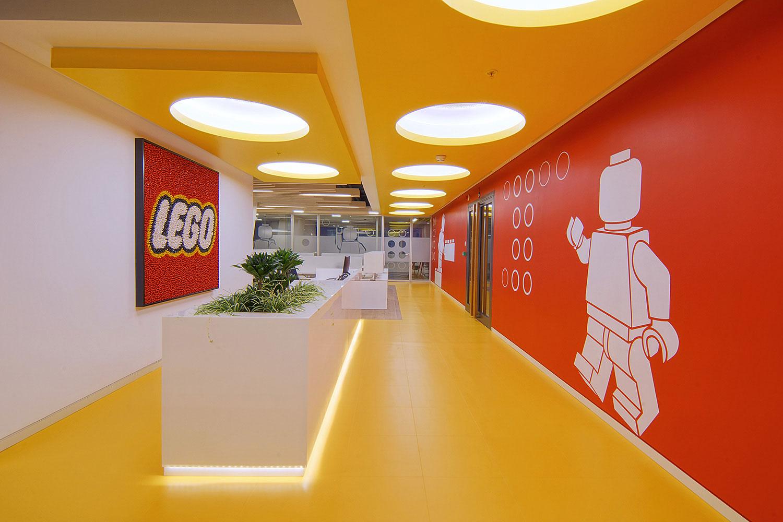 modern-ofis-tasarimlari-Lego-06