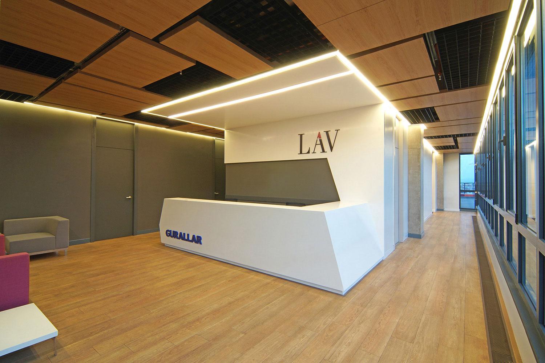 modern-ofisler-Lav-01