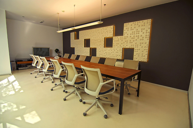 office-design-build-MG-BPN-07