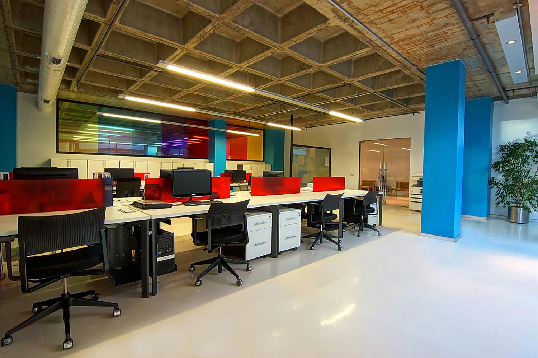 office-design-build-MG-BPN-08