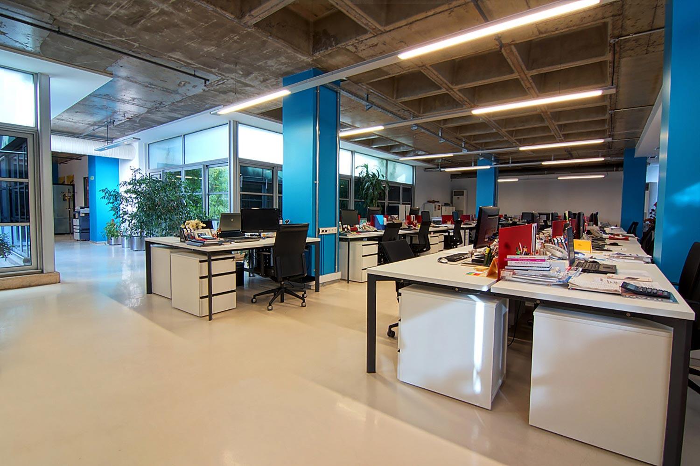 office-design-build-MG-BPN-09