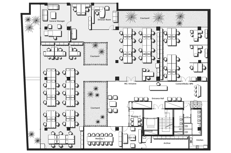 office-design-build-MG-BPN-10
