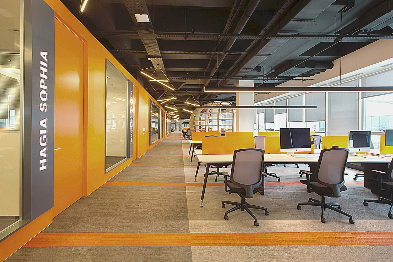 office-interiors-MetGlobal-09