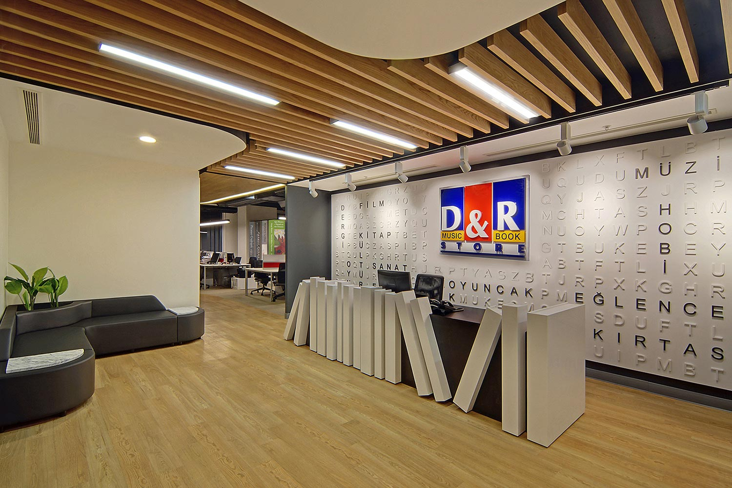 office-project-DR-11
