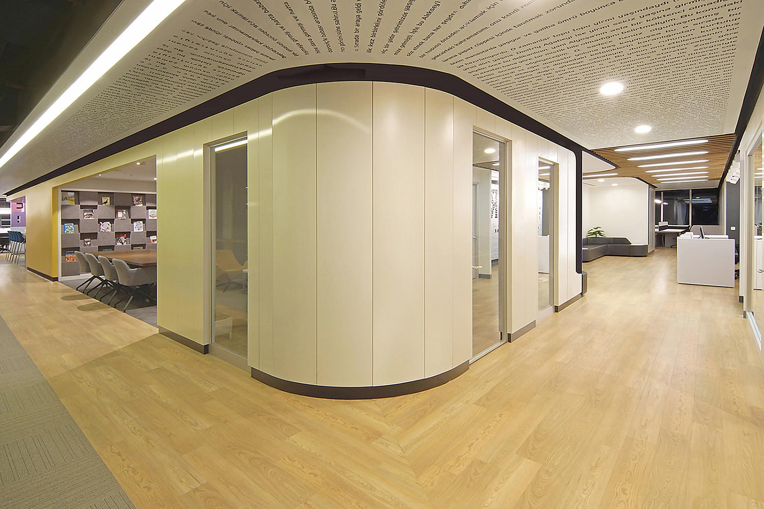office-project-DR-15