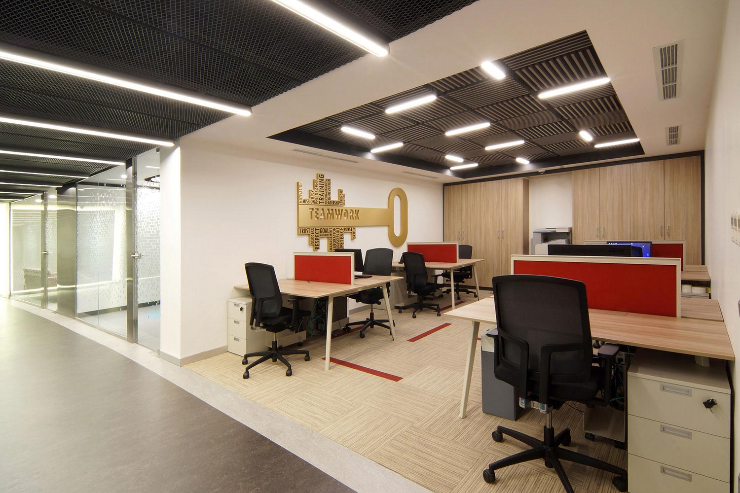 office-showroom-design-Loremen-11
