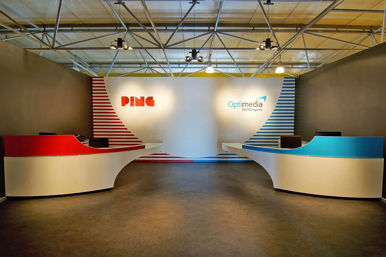 ofis-dekorasyonu-Ping-01