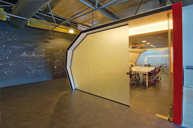 ofis-dekorasyonu-Ping-04