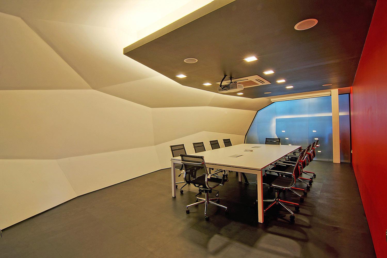 ofis-dekorasyonu-Ping-05