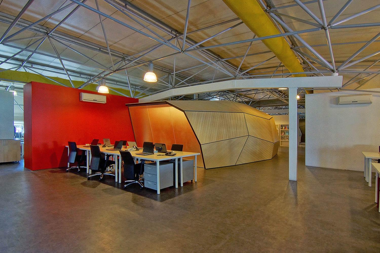 ofis-dekorasyonu-Ping-06