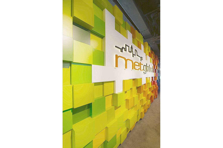 ofis-ic-mimari-MetGlobal-02