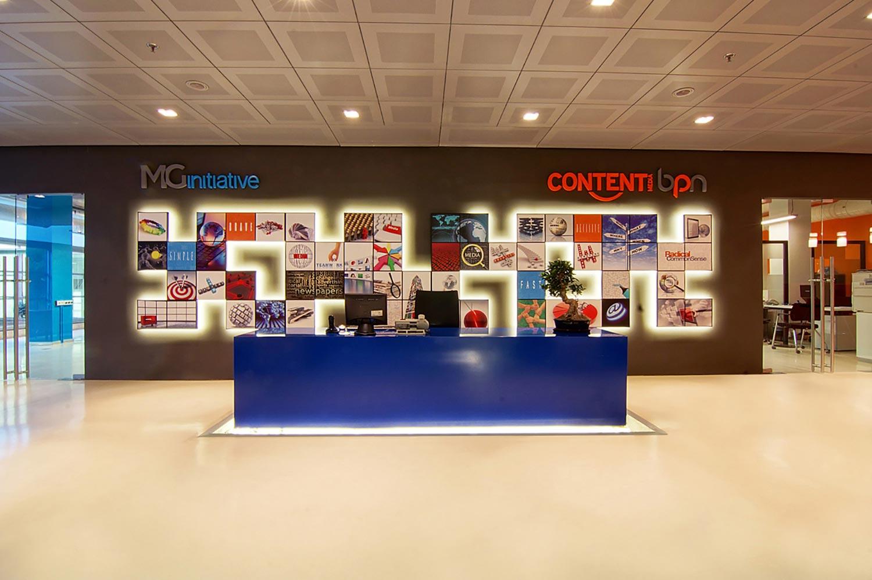 ofis-tasarimlari-MG-BPN-01